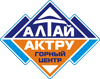 "Mountain center ""Altay-Aktru"""